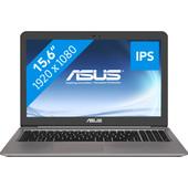 Asus ZenBook UX510UW-CN077T