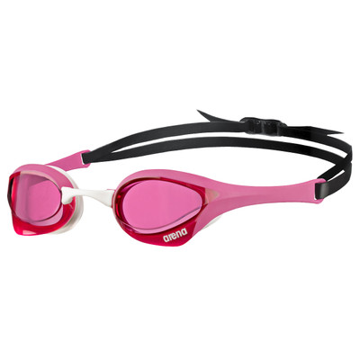 Image of Arena Cobra Ultra Pink/Pink/White