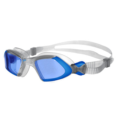 Image of Arena Viper Clear/Blue/Clear