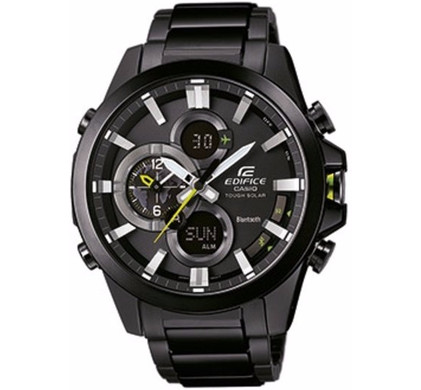 Casio Edifice ECB-500DC-1AER