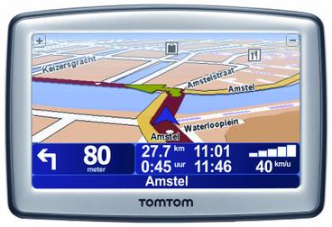 TomTom XL Europa 31 (v2)