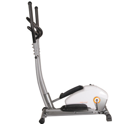 Image of Proform S2 Ergometer