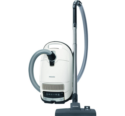 Miele Complete C3 XXL PowerLine