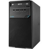 Asus Pro Series D320MT-I361001034 Azerty