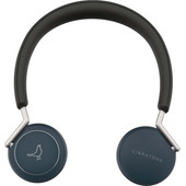 Libratone Q Adapt On-Ear Zwart