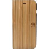 Reveal Nara Folio Case Apple iPhone 6/6s Bamboe