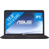 Asus VivoBook R753UV-T4209T