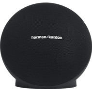 Harman Kardon Onyx Mini Zwart