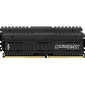 Crucial Ballistix Elite 16 GB DIMM DDR4-3000 2 x 8 GB