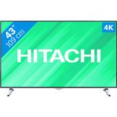 Hitachi 43HGW69