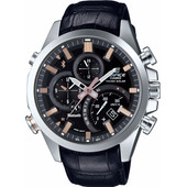 Casio Edifice EQB-500L-1AER