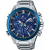 Edifice EQB-500DB-2AER - 1