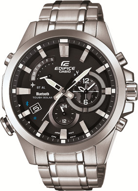 Casio Edifice EQB-510D-1AER
