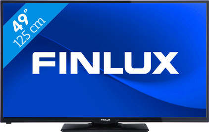 Finlux FL4922
