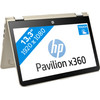 Pavilion x360 13-u001nd - 1