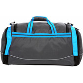 Decent Sport-Line 60 cm Grijs/Cobalt Blauw