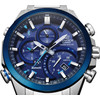 detail Edifice EQB-500DB-2AER