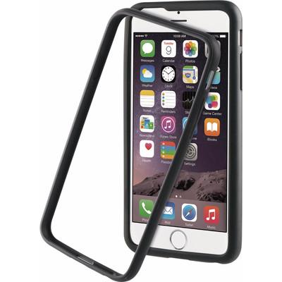 Image of BeHello Apple iPhone 6/6s Bumper Zwart