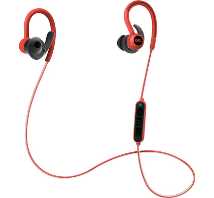 JBL Reflect Contour Rood