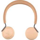 Libratone Q Adapt On-Ear Beige