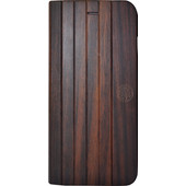 Reveal Nara Folio Case Apple iPhone 7 Hout