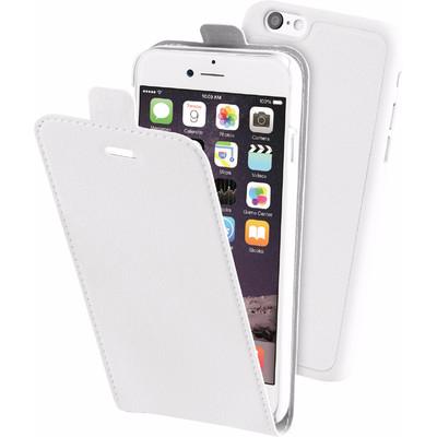 Image of BeHello 2 in 1 Apple iPhone 6/6s Flip Case Wit