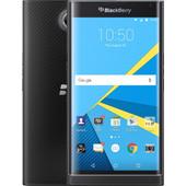 BlackBerry Priv Qwerty
