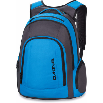 Image of Dakine 101 29L Blue