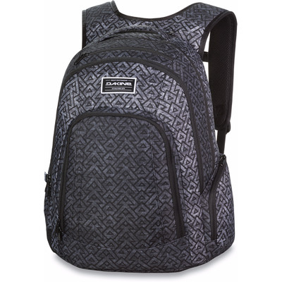 Image of Dakine 101 29L Stacked
