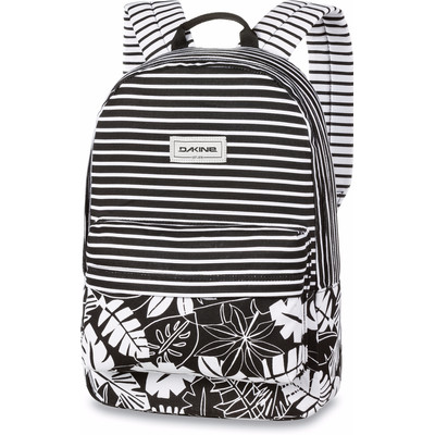 Image of Dakine 365 Canvas 21L Inkwell