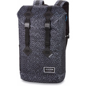 Dakine Trek II 26L Stacked