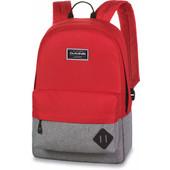 Dakine 365 Pack 21L Red