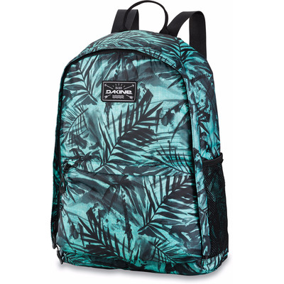 Dakine Stashable Backpack 20L Painted Palm
