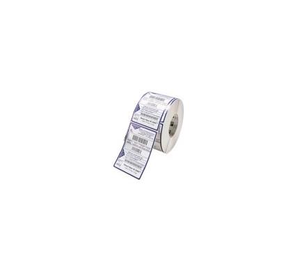 ZebraZ-Select 2000T Labels (102 x 76 mm) (12 Rollen)