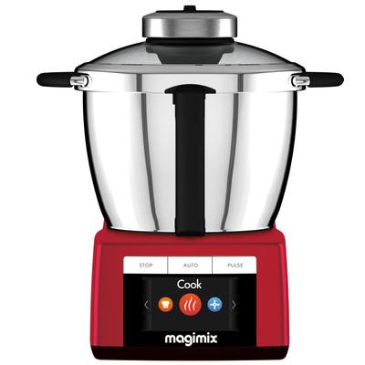 Image of Magimix 18904NL Cook Expert