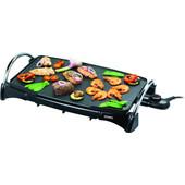 Domo DO8302TP Teppanyaki grillplaat