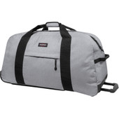 Eastpak Container 85 Sunday Grey