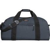 Eastpak Terminal Quiet Grey