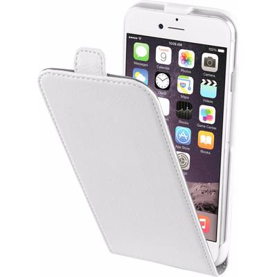 Image of BeHello Apple iPhone 6/6s Flip Case Wit