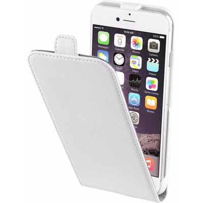 Image of BeHello Apple iPhone 6/6s Flip Case Wit