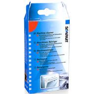 Scanpart Vaatwasser en Wasmachine Reiniger