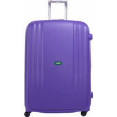 Lojel Streamline L Purple