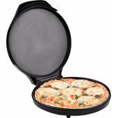 Tristar PZ-2881 Pizzamaker