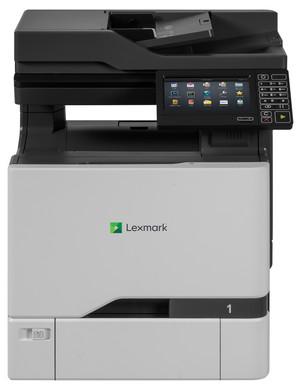 Lexmark CX725de