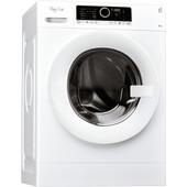 Whirlpool FSCR 80418