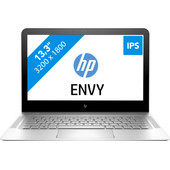 HP Envy 13-ab011nb Azerty