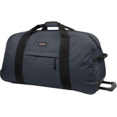 Eastpak Container 85 Midnight