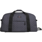 Eastpak Container 85 Dot Grey