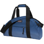 Eastpak Stand Fade Navy