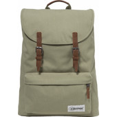 Eastpak London Opgrade Moss